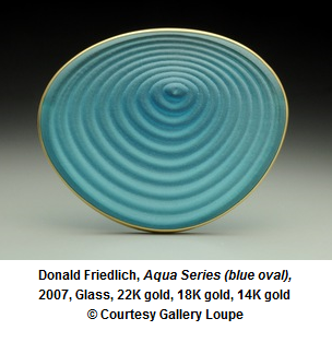 Donald Friedlich