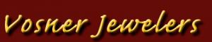 Vosner Jewelers