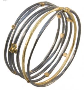 Todd Reed Bracelets