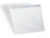 X-Pak Bubble Line Envelope