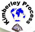 Kimberley Process Logo
