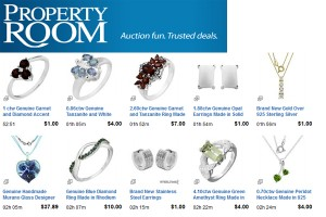 www.propertyroom.com