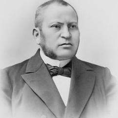 Joseph Isaac Asscher