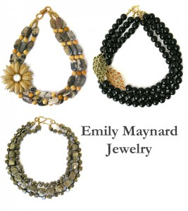 Maynard Jewelry